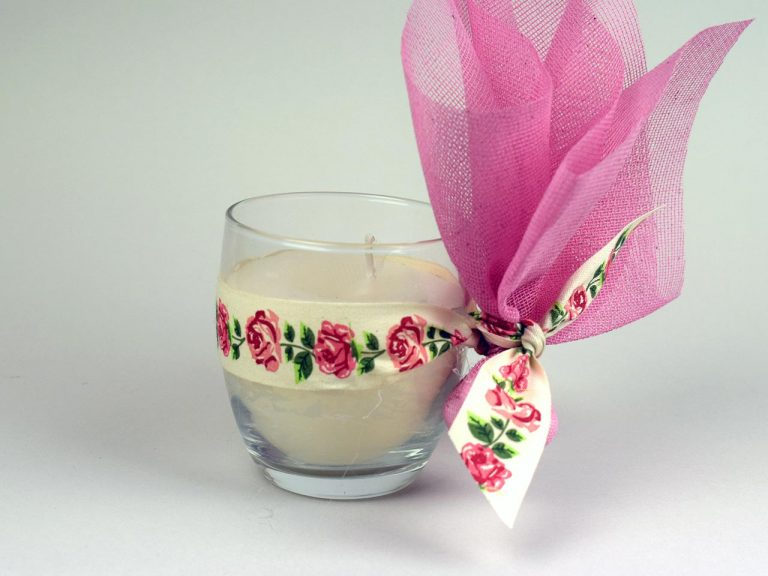 mpomponiera-vaptisis-potiri-keri-floral-r490