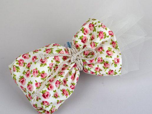 mpomponiera-vaptisis-pougi-floral-r493