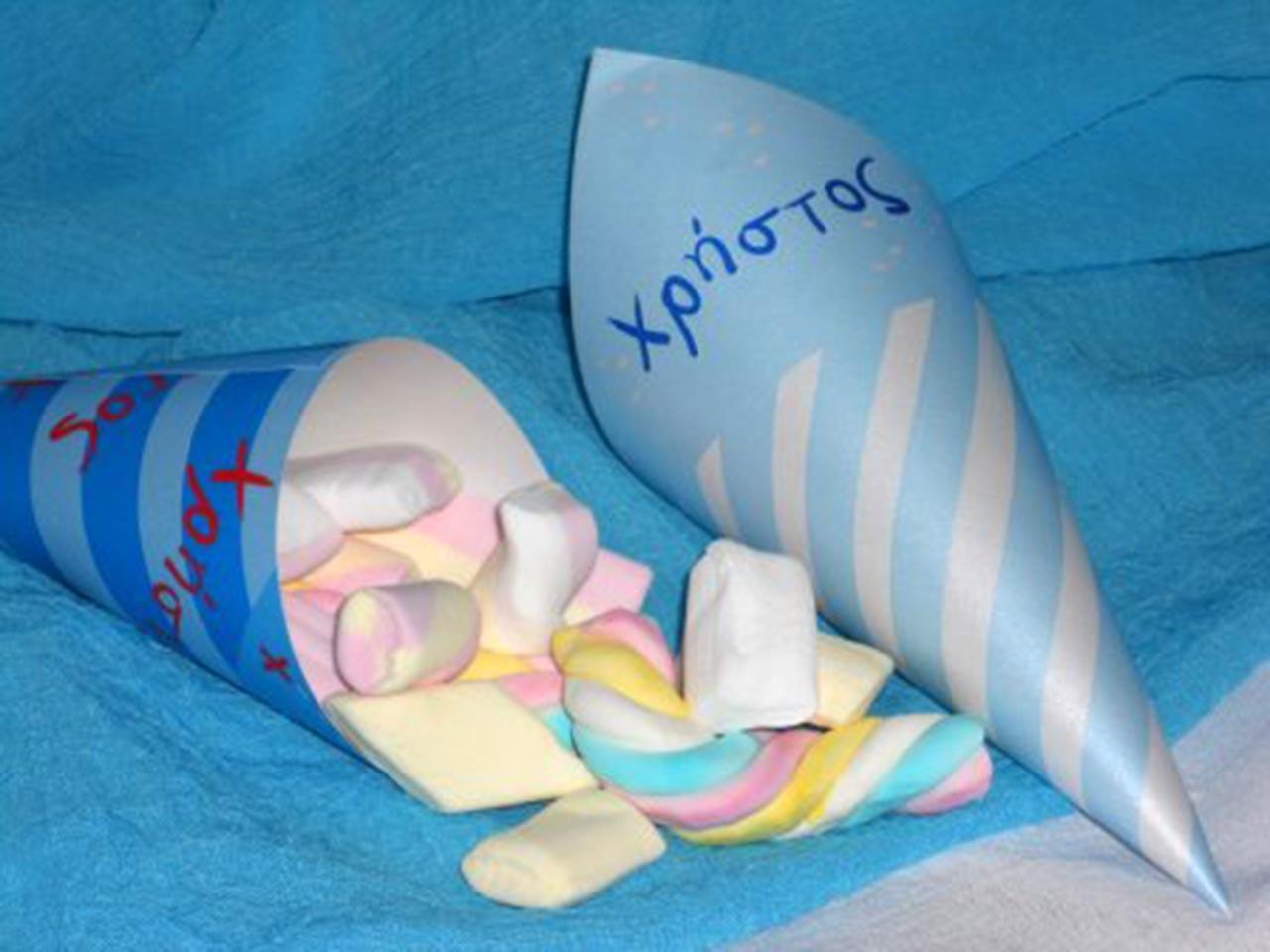xonakia-vaptisis-xn104