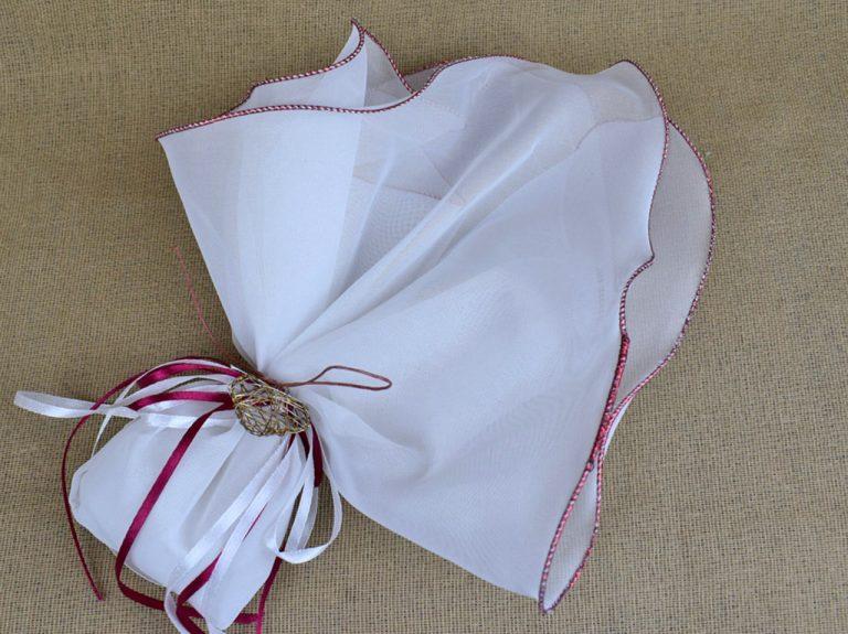 mpomponiera-gamoy-me-kardia-k1225