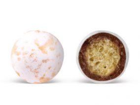 ta-crispy balls-pitsiloto-kou7044