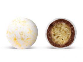 koufeta-crispy balls-pitsiloto-kou7048