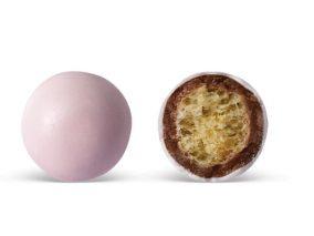 koufeta-crispy balls-roz-kou7054