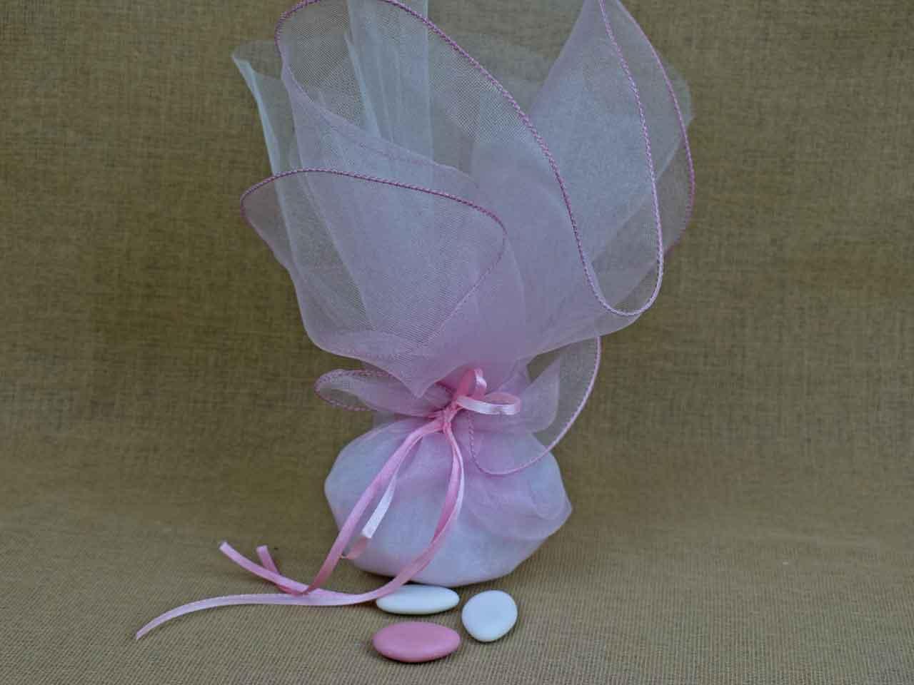 mpomponiera-gamou-roz-kristalize-k1253