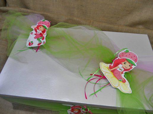 koyti-gia-mpomponieres-vaptisis-fraoylitsa