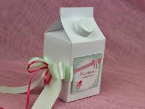 mpomponiera-vaptisis-milkbox-pipila-r505
