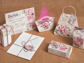 prosklitirio-baptisis-floral-pack-bin2449