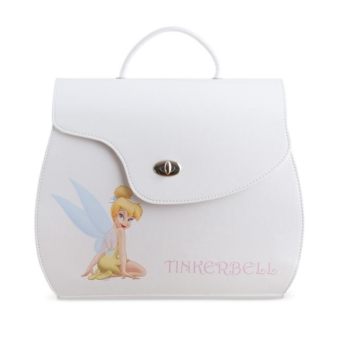 tinkerbell-τσάντα-για-βαπτιστικά