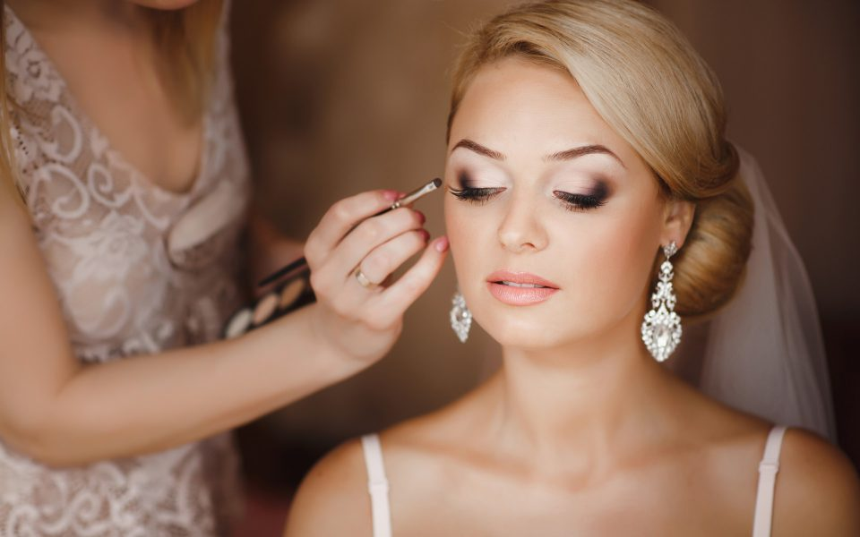 tips-makeup-gamos-nifiko
