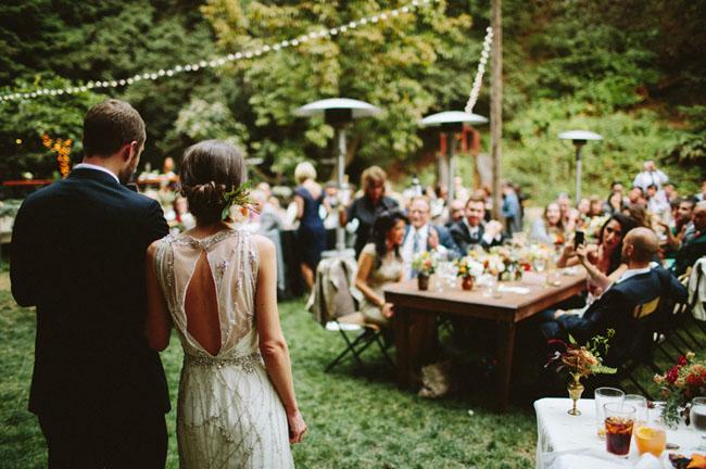 Σήμερα, όλο και περισσότερα ζευγάρια επιλέγουν να κάνουν τον γάμο τους σε κλειστό κύκλο. Οι λόγοι είναι αρκετοί. Κυρίως, για οικονομικούς λόγους και γιατί θέλουν να είναι πιο αληθινή και προσωπική η τελετή του γάμου. Εμείς στεκόμαστε στο πλάι τους και στηρίζουμε την επιλογή τους. Παρακάτω θα βρείτε κι άλλες συμβουλές για τον τέλειο γάμο […]