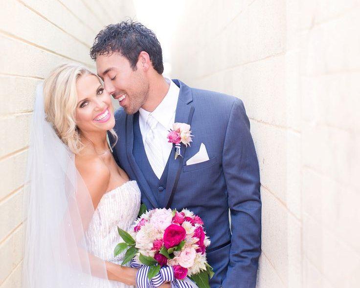 Ο φθινοπωρινός γάμος προσφέρει πολλές επιλογές διακοσμητικών θεμάτων. Συνεχίζουμε παρουσιάζοντας ακόμα 3 δημοφιλή γαμήλια θέματα φθινοπώρου, που θα αφήσουν και τον πιο απαιτητικό καλεσμένο σας με ανοιχτό το στόμα!