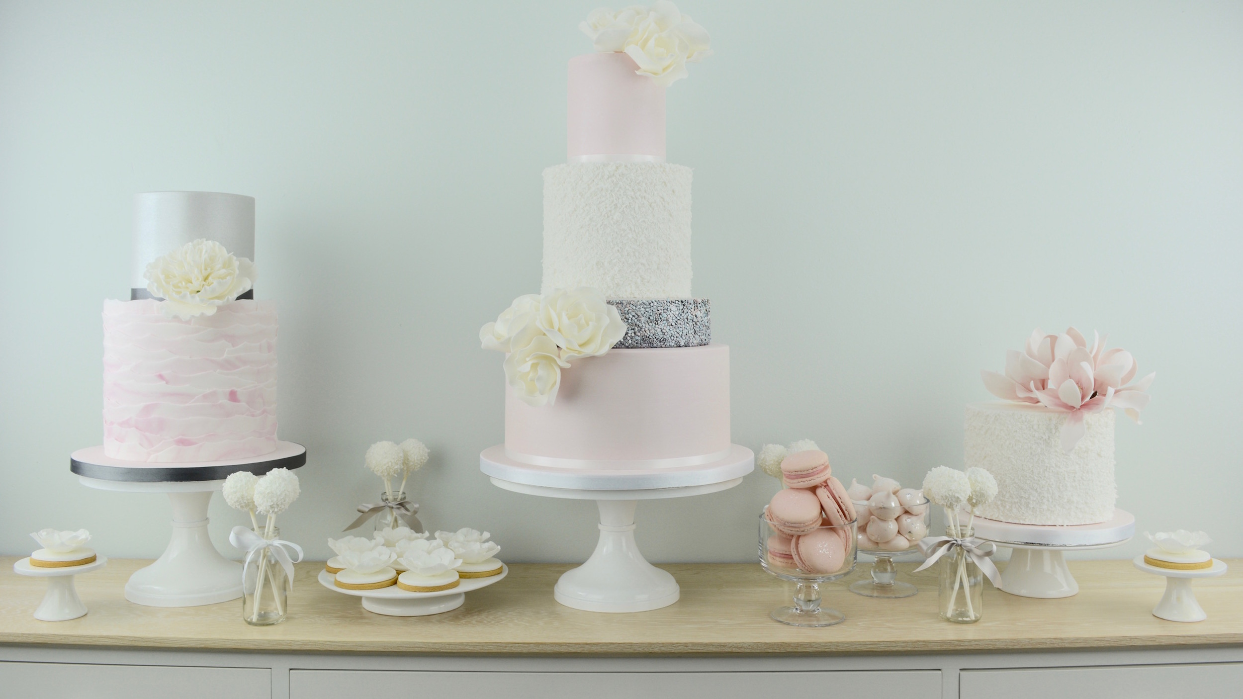 wedding cakes yorkshire - 5000+ Simple Wedding Cakes
