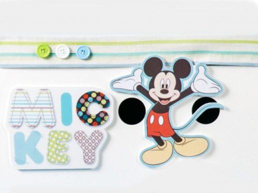 set-vaptisis-mickey-mouse-clasic-02