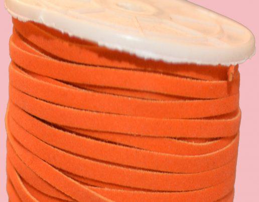 dermataki-portokali