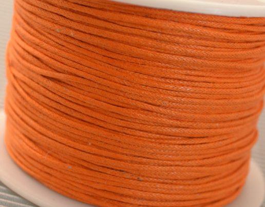 keromeno-kordoni-1mm-portokali