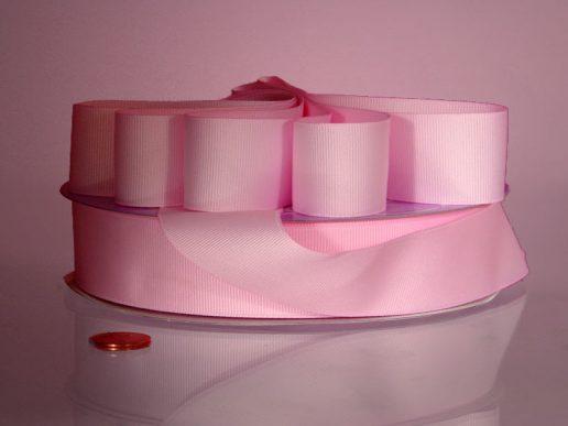kordela-roz-gro