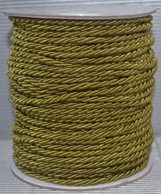 kordoni-diklono-3mm-ladi