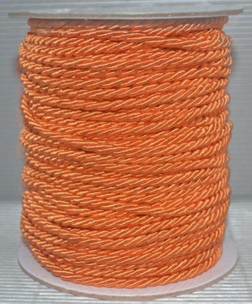 kordoni-diklono-3mm-portokali