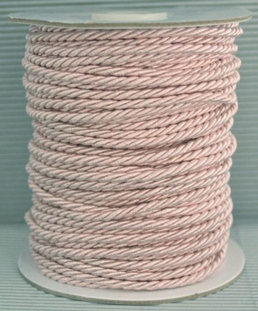 kordoni-diklono-3mm-roz