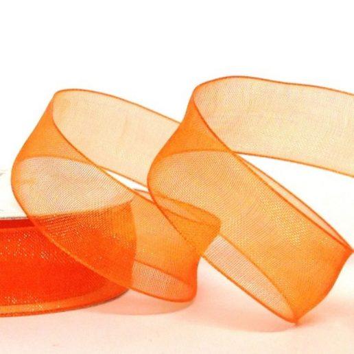 orgatza-kristaliza-me-ougia=portokali