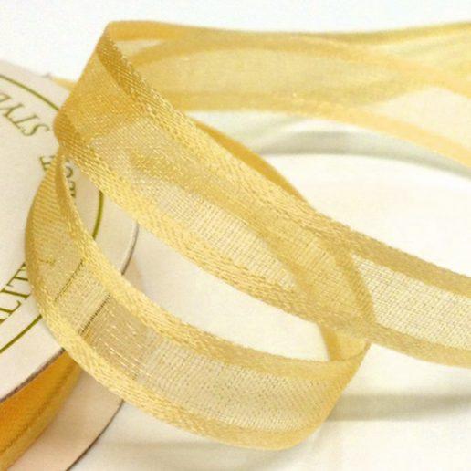 orgatza-me-saten-telioma-gold