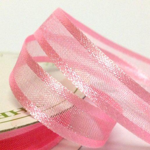orgatza-me-saten-telioma-roz