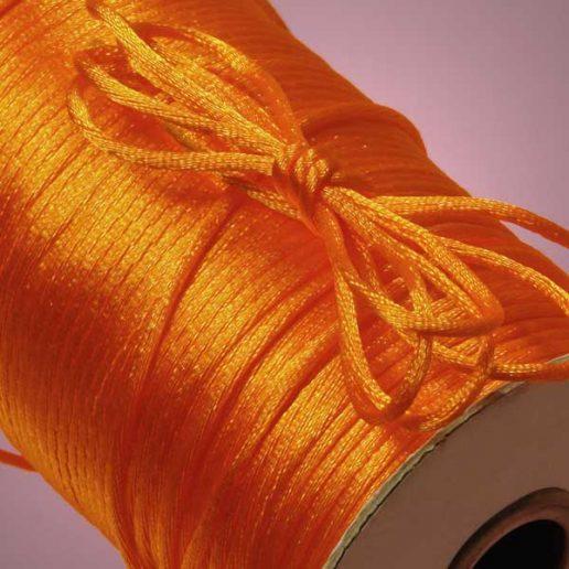 podikooura-portokali
