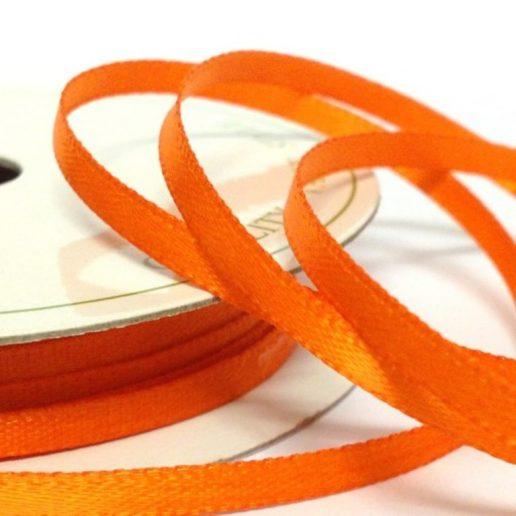 saten-kordela-diplis-opsis-portokali-144