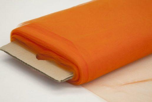 touli-elliniko-portokali