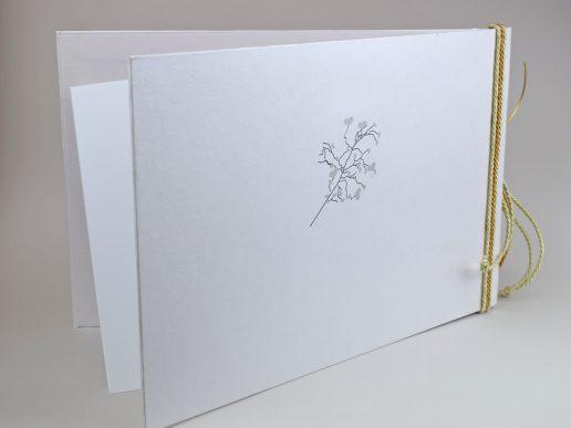 vivlio-euxon-gamou-gold-bg1001
