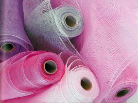 dixti-polyester