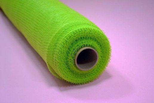 dixti-polyester-laxani