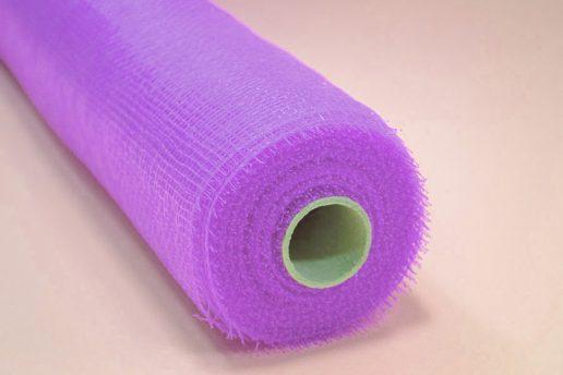dixti-polyester-lila