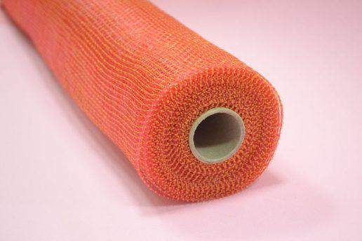 dixti-polyester-portokali