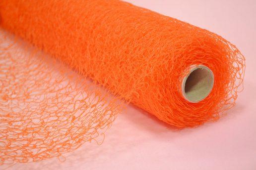 dixti-spider-portokali