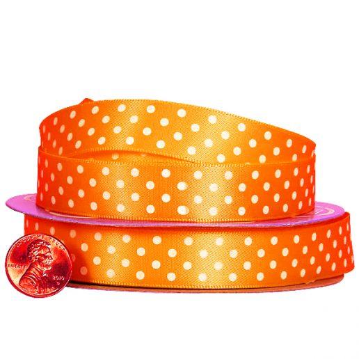 kordela-poua-portokali