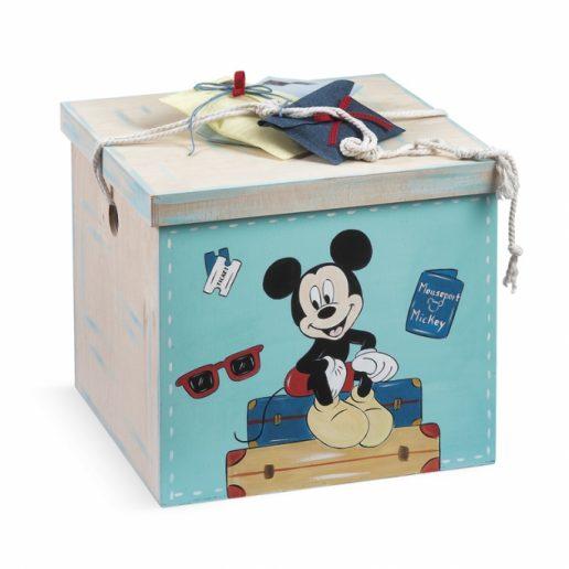 κουτί-βάπτισης-mickey-travel