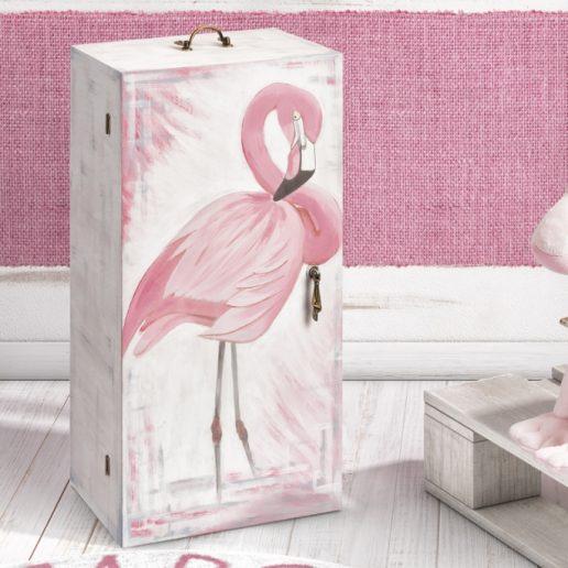 kouti-vaptistikon-flamingo