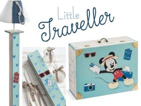 mickey-travel