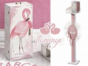 set-vaptisis-flamingo