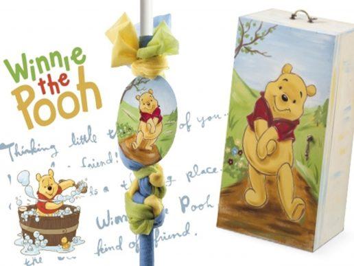 set-vaptistikon-winnie-the-pooh