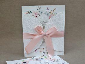 prosklitirio-gamou-floral-g7666-2