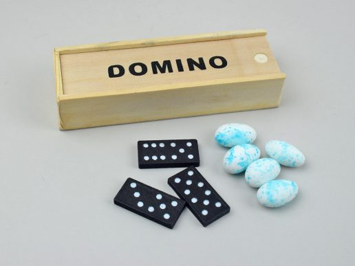 mpomponiera-vaptisis-me-domino-r630