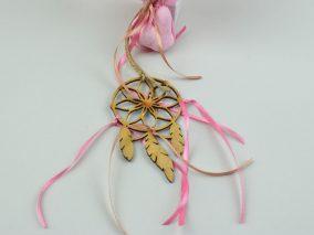 mpomponiera-vaptisis-roz-pougaki-oniripagida-r626