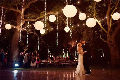 Υπάρχει κάτι σε ένα καλοκαιρινό γαμήλιο πάρτι που φωνάζει από μακριά διασκέδαση! Η απόλυτη διακόσμηση μπορεί να επιτευχθεί με μερικές συμβουλές! Η πισίνα, με ό,τι βάλατε να επιπλέει. Τα κοκτέιλ. Τα φωτεινά φορέματα.Γι 'αυτό και το καλοκαίρι είναι επίσημα γνωστό ως «γαμήλια εποχή»! Αν, λοιπόν, σχεδιάζετε έναν καλοκαιρινό γάμο, εμείς για να σας βοηθήσουμε, δημιουργήσαμε […]