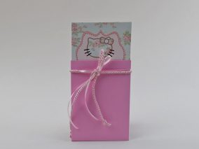 prosklitirio-vaptisis-floral-kittie-b1134
