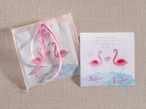 prosklitirio-vaptisis-Flamingo-twins-bin5283