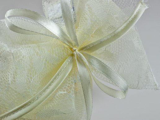 boboniera-gamou-pugi-dantelas-k1341
