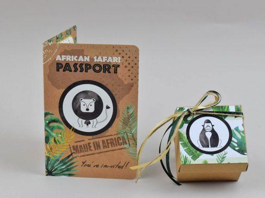 prosklitirio-vaptisis-safari-colection-pasport-bt1760