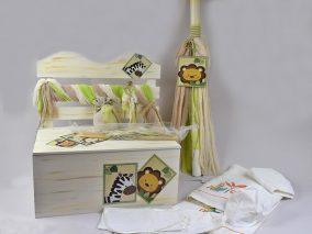 set-vaptisis-liontaraki-bk0138
